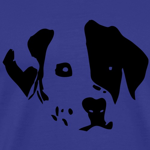 chien dog dalmatien2