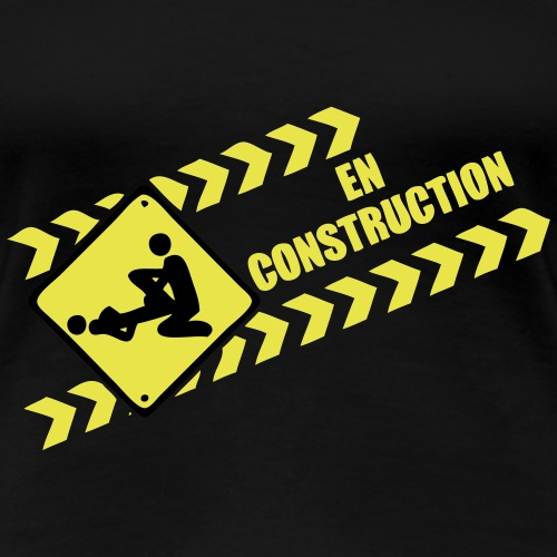 bebe en construction1