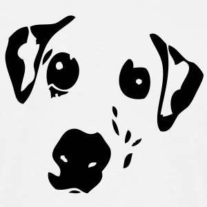 chien dog dalmatien3