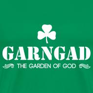 Design ~ Garngad