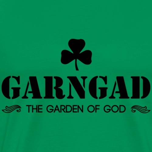 Garngad