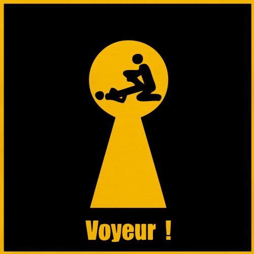 lock hole trou serrure voyeur4