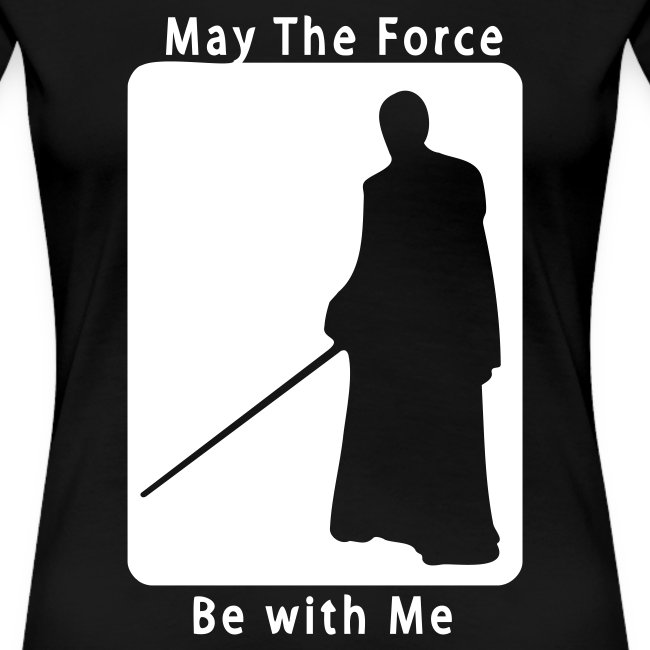 The Force for Girls
