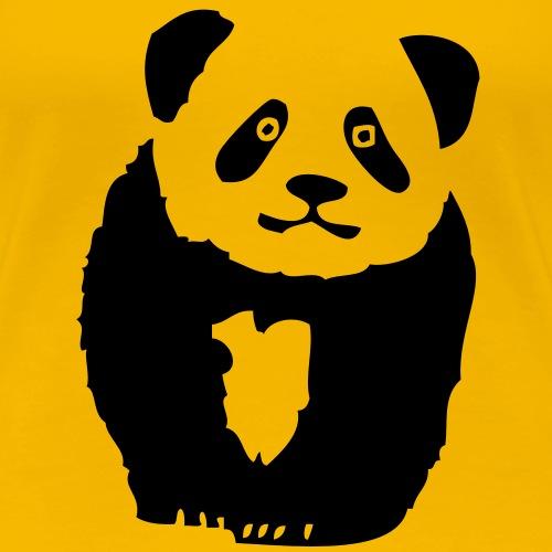 petit panda1