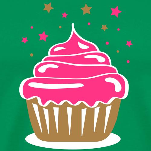 Cupcaki