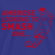 Design ~ AMBROSE