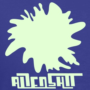 Alienshit - Men's Premium T-Shirt