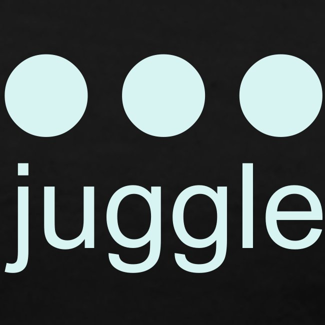 Juggle • flex reflective