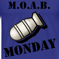 Design ~ MOAB MONDAYS!