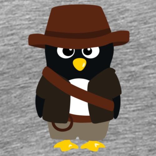 Pingouin Indiana