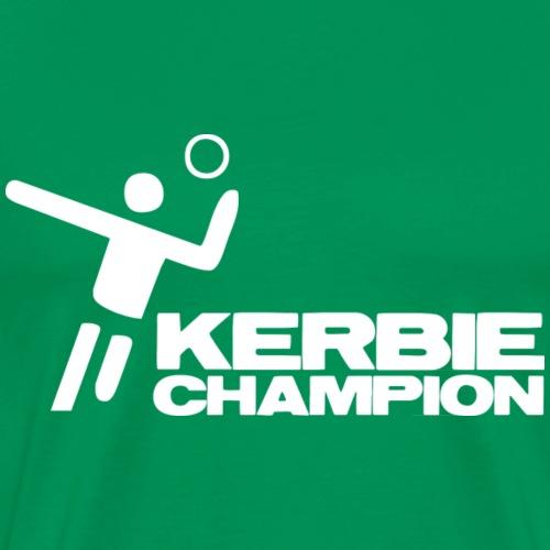 Kerbie