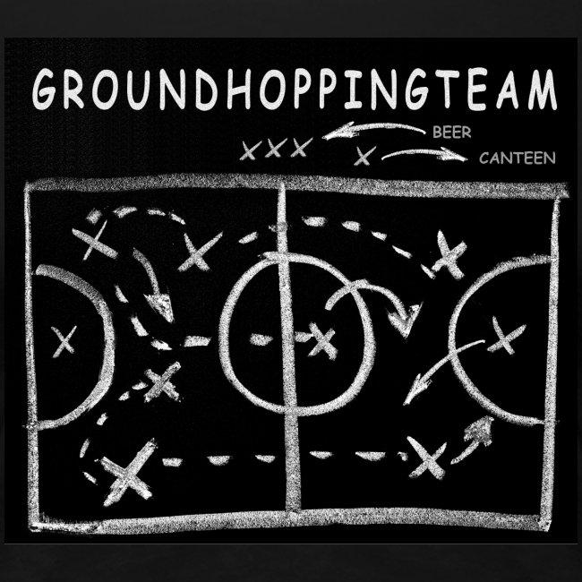 Girlie_groundhopping_schwarz