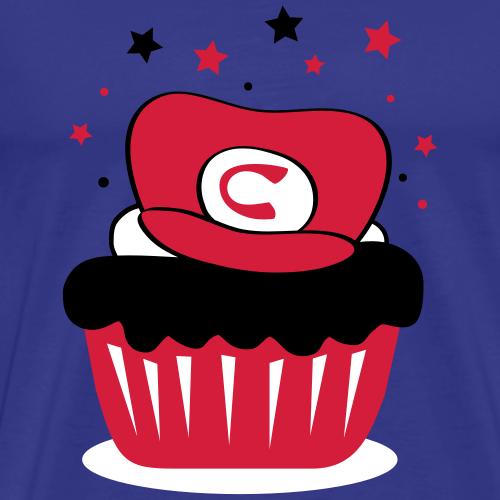 supercupcake