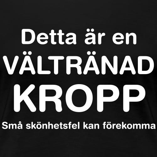 valtranad_kropp_curves