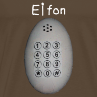 Motiv ~ Eifon