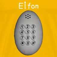 Motiv ~ Eifon + Konopkafilme