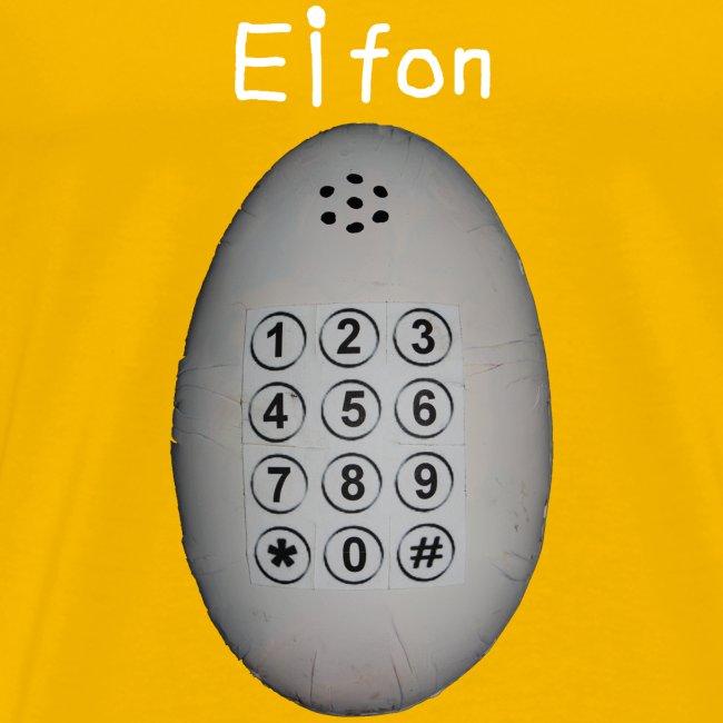 Eifon + Konopkafilme