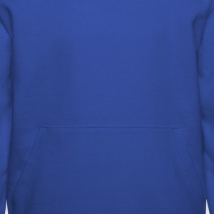 suchbegriff installateur pullover hoodies spreadshirt. Black Bedroom Furniture Sets. Home Design Ideas