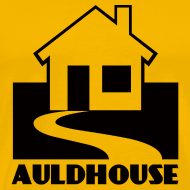Design ~ Auldhouse
