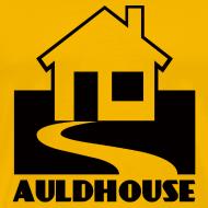 Design ~ Auldhouse