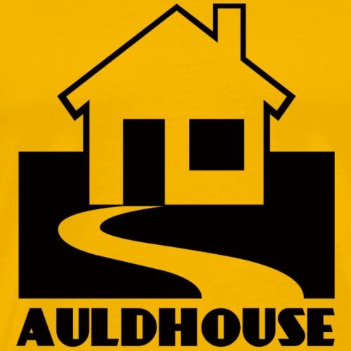 Auldhouse