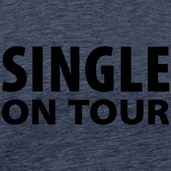 Single on Tour