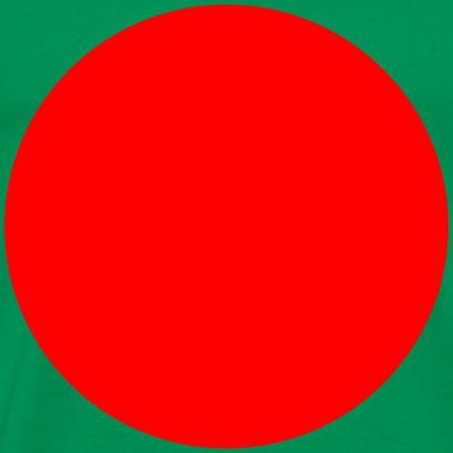 bangla_sun