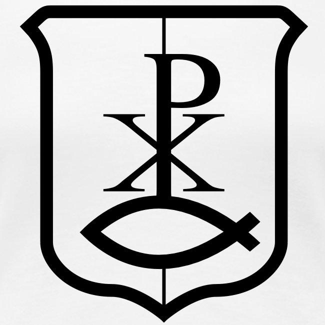 Altkatholische Kirchengemeinde Wien Ost