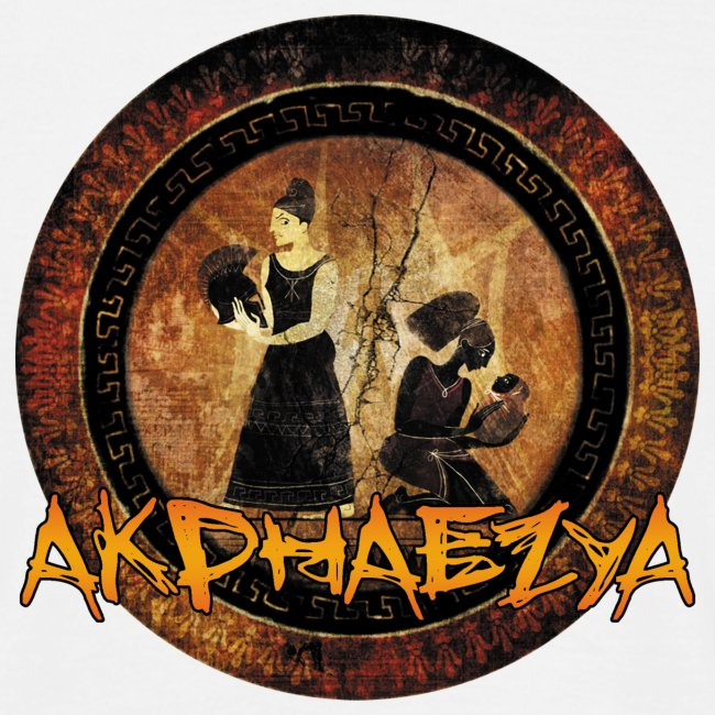 "Akphaezya ""Nerak"" TS"