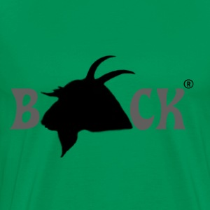 black singles in bock Need help with tax preparation h&r block offers a wide range of tax preparation services to help you get your maximum refund.