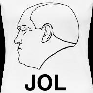 Design ~ Jol Women's Classic T-shirt