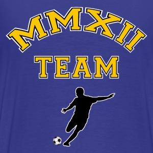 soccer football design 3