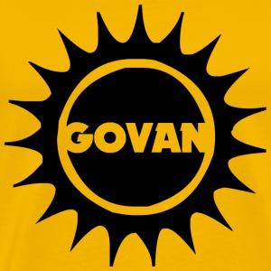 Sunny Govan