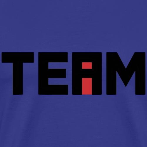 i_in_team