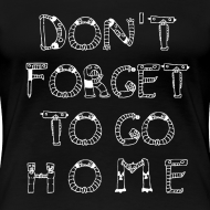Motiv ~ most wanted: dont forget ... - girl