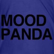 Design ~ Men's classic - Big Panda!