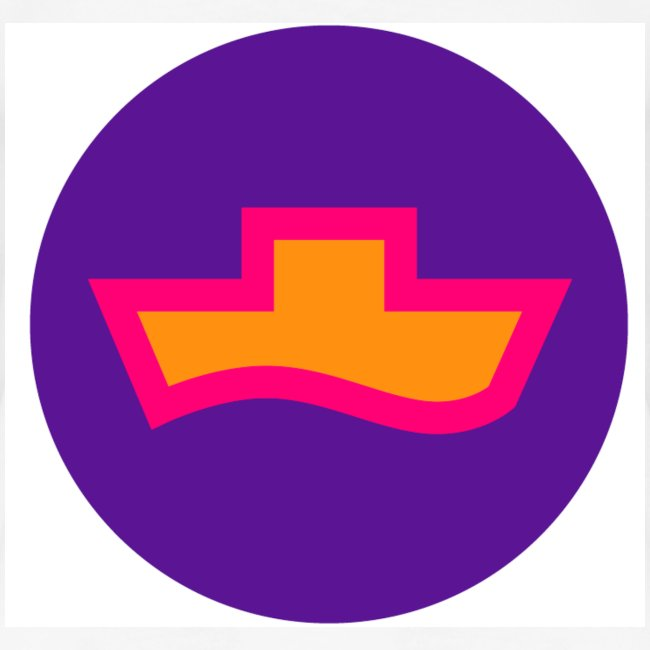 women on waves logo