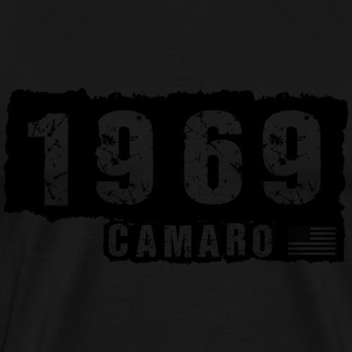 1969_camaro
