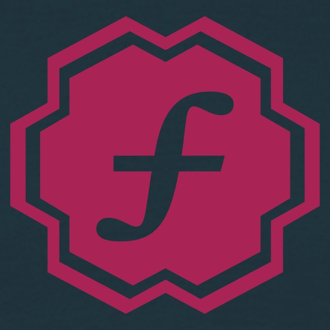 F shirt
