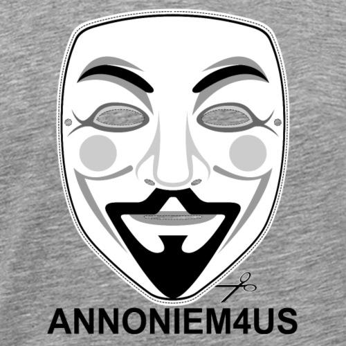 annoniem4us