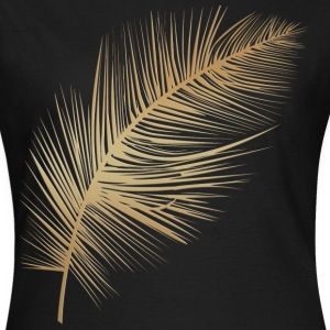 Plume or Tee shirts - Women's T-Shirt