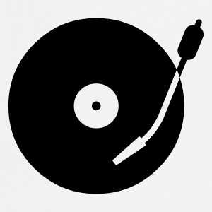:: turntable :-: - Kokkeforkle