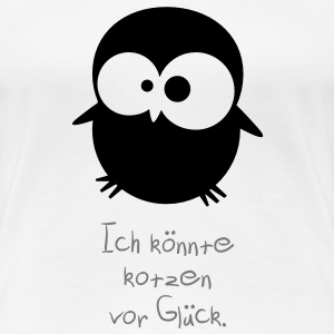 """Suchbegriff """"Lustige"""" & T shirts"""