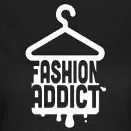 Design ~ Fashion Addict