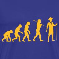 Motif ~ The Scout Evolution
