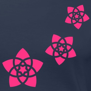 Venus Flower, Golden Ratio, Orbit, Cosmology, T-shirts, Hoodies & Sweatshirts - Women's Premium T-Shirt