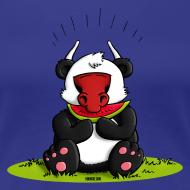 Motiv ~ Panda Oxe