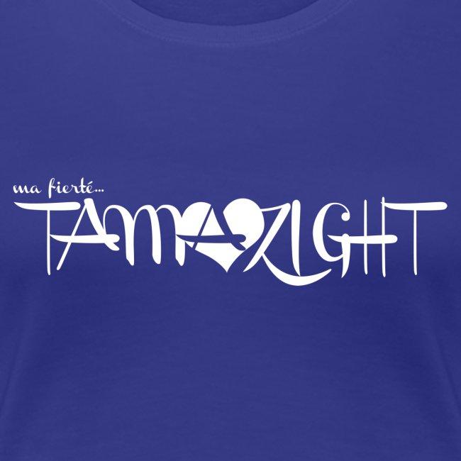 Tamazight 2