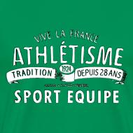 Motiv ~ Sport Equipe (white)