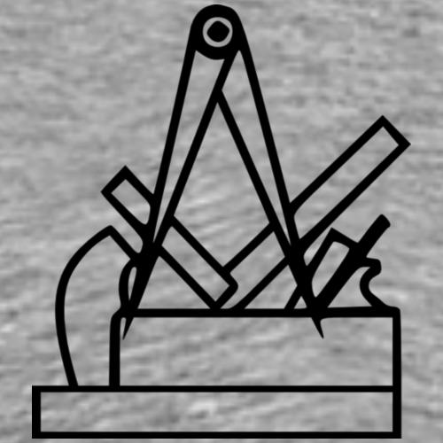 tischler logo 300dpi